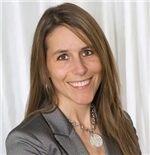 Kerri J. Atencio: Lawyer with Levin Sitcoff