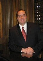 Kerry Michael Guidry: Lawyer with The Guidry Law Firm