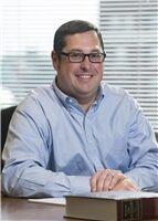 Kevin J. Riley: Lawyer with Reiling Teder & Schrier, LLC