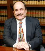 Kevin M. Gensler: Lawyer with Dommermuth Cobine West Gensler Philipchuck Corrigan & Bernhard, Ltd.