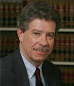 Kevin Sean McDonald: Lawyer with Queller, Fisher, Washor, Fuchs & Kool, LLP