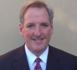 Kevin T. Barnes: Lawyer with Law Offices of Kevin T. Barnes