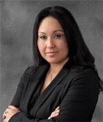 Kim Cordova: Lawyer with Brass & Cordova