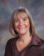 Kim Denise Morton: Lawyer with Morton Family Law, LLC