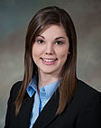 Kimberly C. Waldrop: Lawyer with Sasser, Sefton & Brown, P.C.