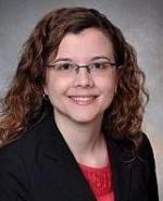 Ms. Kimberly Diane White: Attorney with Akridge & Balch, P.C.