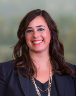 Kimberly Elizabeth Dutch: Lawyer with Thomas, Thomas & Hafer LLP