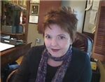 Kimberly Canova: Lawyer with Canova Law Firm & Mediation Services
