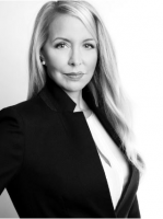 Kimberly R. Weber: Attorney with Matthews, Campbell, Rhoads, McClure & Thompson Professional Association