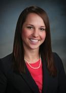 Kira N. Barrett: Lawyer with Koeller, Nebeker, Carlson & Haluck, LLP