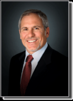 Kirk B. Bernard: Attorney with The Bernard Law Group