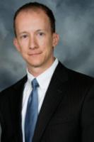 Kirk D. Bagrowski: Attorney with Eichhorn & Eichhorn, LLP