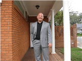 Kirk J. Angel: Attorney with The Angel Law Firm, PLLC