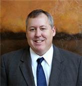 Kirk N. Aurandt: Lawyer with Daigle Fisse & Kessenich