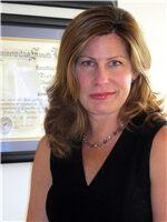 Kirsten E. Bennett: Lawyer with Kirsten E. Bennett, Esq.
