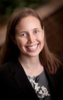 Kirsten Sanford: Attorney with Sanford Law Firm