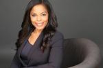 Kisha M. Hebbon, Esq.: Attorney with Law Offices of Kisha M. Hebbon, LLC