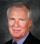 Konrad Kent Koolen: Attorney with Moulton Bellingham PC