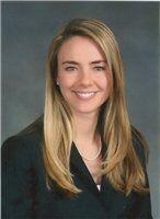 Kristin E. Shicora: Attorney with Marshall Dennehey Warner Coleman & Goggin, P.C.