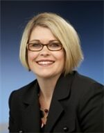 Kristin L. Norfleet: Attorney with Smith, Sovik, Kendrick & Sugnet, P.C.