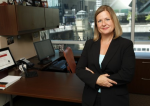 Kristin M. Case: Attorney with The Case Law Firm, LLC