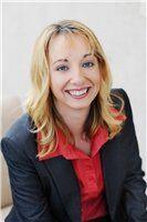 Kristina L. J. McKennon: Lawyer with Flynn Merriman McKennon, P.S.