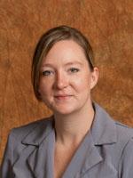 Kristyne M. Schaaf-Olson: Lawyer with Murphy, Schmitt, Hathaway & Wilson, P.L.L.C.