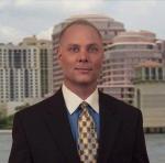 Kurt A. Wyland: Lawyer with Wyland & Tadros LLP