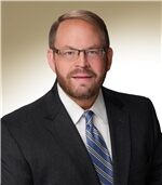Kurt M. Zitzer: Lawyer with Meagher & Geer, P.L.L.P.