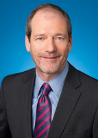 Kyle Kveton: Lawyer with Robie & Matthai A Professional Corporation