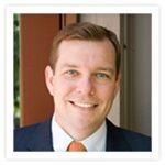 Kyle L. Kemper: Lawyer with Sundstrom & Mindlin, LLP
