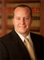 Kyle B. Sherman: Lawyer with Curry, Pearson & Wooten, PLC