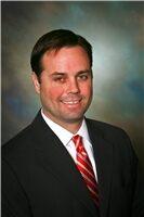 L. Carter Massengill: Attorney with Massengill, Caldwell & Coughlin, P.C.