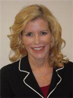 L. Kristin King: Lawyer with Martineau King PLLC