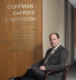 Lance A. Weeks: Lawyer with Coffman, DeFries & Nothern A Professional Association