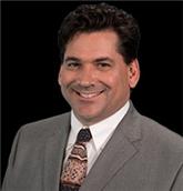 Larry W. Lockwood, Jr.: Lawyer with Hunter Law Firm