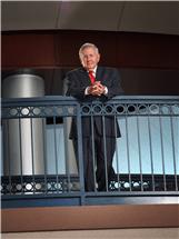 Larry Walker: Lawyer with Walker, Hulbert, Gray & Moore, LLP