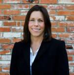 Laura Knoll: Lawyer with The Knoll Law Firm, LLC