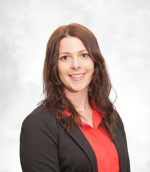 Laura M. Poppel: Attorney with Borden Ladner Gervais LLP