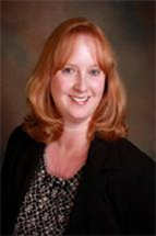 Laura S. Moore: Attorney with Warren, Carlson & Moore, LLP