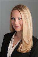 Lauren Bayer Wideman: Lawyer with Reicker, Pfau, Pyle & McRoy LLP