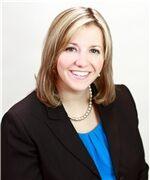 Lauren Epperley: Lawyer with Subashi & Wildermuth