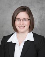 Lauren L. Byrne: Lawyer with Barber Emerson, L.C.