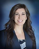 Lauren Michelle Hajik: Lawyer with Kahn, Soares & Conway, LLP