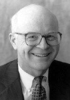 Laurence K. Gould, Jr.: Attorney with Sheppard, Mullin, Richter & Hampton LLP