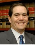Laurence S. Berman: Attorney with Levin Sedran & Berman