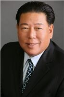 Laurence Yee Wong: Attorney with Coleman & Horowitt, LLP