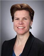 Laurianne Falcone: Attorney with Marshall Dennehey Warner Coleman & Goggin, P.C.