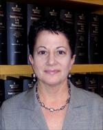 Laurie B. Riccio: Lawyer with Costa & Riccio LLP