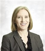Laurie M. Robson: Attorney with Borden Ladner Gervais LLP